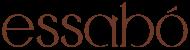 Essabo
