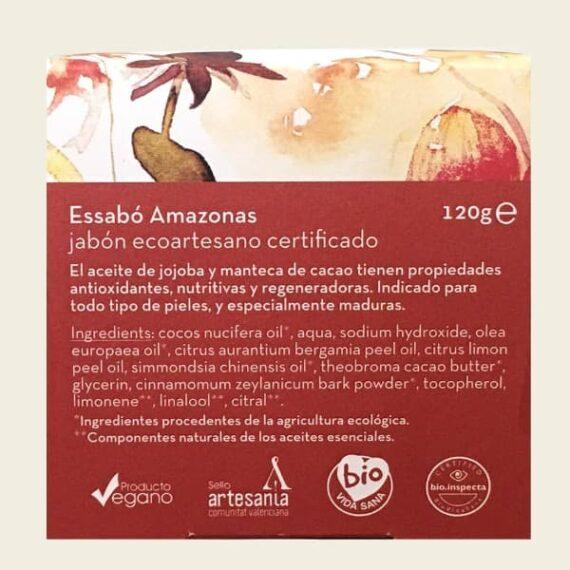 essabo-amazonas-estuche-trasera-beige